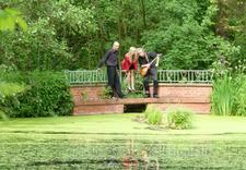 zespół na wesela - Awangarda Zespół Muzyczny... zdjęcie 7