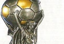 puchar sportowy - Konsul Trofea Sportowe zdjęcie 2