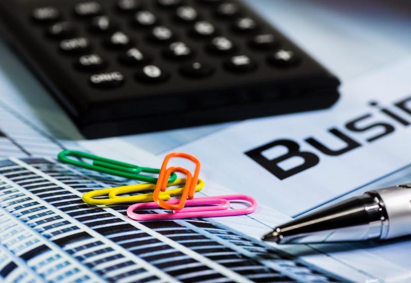 finanse - Kancelaria Podatkowa WIOL zdjęcie 6