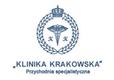 Klinika Krakowska - Przychodnia Specjalistyczna - Kraków, Mehoffera 6