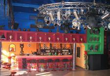 studio projektowe - Modus. Projekty wnętrz, g... zdjęcie 13