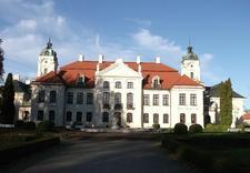 galerie - Muzeum Zamoyskich w Kozłó... zdjęcie 4
