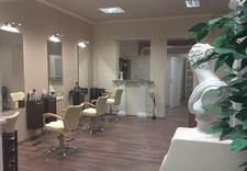 profesjonalny fryzjer - Mag-Design Sp. z o.o. zdjęcie 2