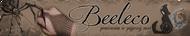 Beeleco - Kraków, Oraczy 14/4