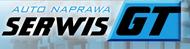 Auto Serwis GT - Kobylnica/Słupsk, Rzeczna 5A