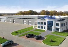 cysterny samochodowe - Romex Aleksander Wasilews... zdjęcie 2