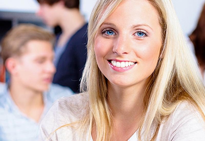 Centrum Szkolenia Zawodowego - studia podyplomowe, doskonalenie nauczycieli, kursy BHP