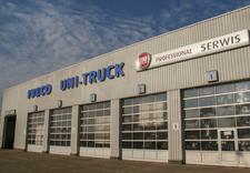 diagnostyka silnika - Uni-Truck - Autoryzowany ... zdjęcie 4