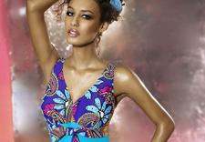 producent odzieży - Capri - Kostiumy kąpielow... zdjęcie 5