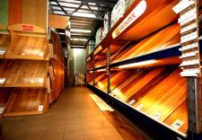 panele podłogowe classen - Panelux FHU. Panele, fliz... zdjęcie 4