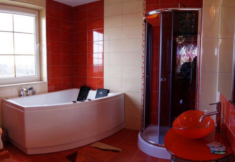 wesela krosno - Hotel Venus - restauracja... zdjęcie 3