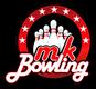 Centrum Rozrywki MK Bowling - Gdańsk, Aleja Grunwaldzka 82