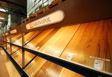 deska podłogowa barlinek - Panelux FHU. Panele, fliz... zdjęcie 2