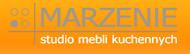 """Studio Mebli Kuchennych """"Marzenie"""" - Kraków, Ładna 29"""