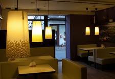 sałat - Pizza Plaza. Pizzeria, re... zdjęcie 3