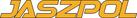 Jaszpol Sp. z.o.o Autoryzowany partner Renault i Dacia