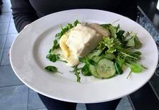 obiady bistro wiejska - Bistro Wiejska zdjęcie 2