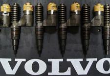 skrzynia biegów - VOL-POL Oryginalne części... zdjęcie 1