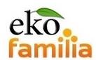Eko-Familia