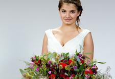 giełda kwiatowa - Warszawski Rolno-Spożywcz... zdjęcie 15