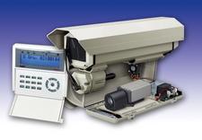 systemy alarmowe - SPS Electronics Sp. z o.o... zdjęcie 4