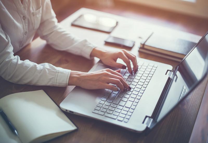 marketing internetowy - Centrum Business English ... zdjęcie 2