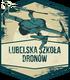 Lubelska Szkoła Dronów - Gorzów Wielkopolski, Ul. Armii Krajowej 29/8