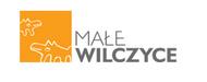 BNM Development - Osada Małe Wilczyce - Wilczyce, Radosna 30/2