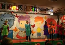 szkoły jezykowe - Centrum Helen Doron. Języ... zdjęcie 5