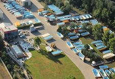 zadaszenia basenów - POLBAS S.C. zdjęcie 13