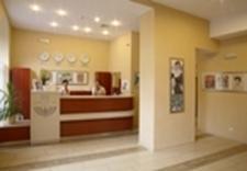 wesela - Hotel KAZIMIERZ II zdjęcie 4