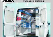 sprzedaż mebli bielsko-biała - ADEX - meble i wyposażeni... zdjęcie 17