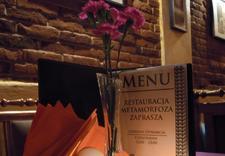 kuchnia - Metamorfoza Restauracja zdjęcie 1