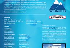 klimatyzacja przemysłowa - Wigmors Centrala zdjęcie 15