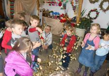 dofinansowanie do przedszkola - Prywatne Przedszkole - Ak... zdjęcie 11