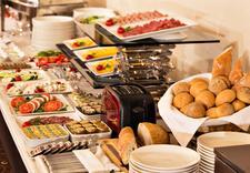 hotel na wesele józefów - Z-Hotel Business & Spa zdjęcie 26
