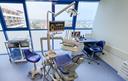 implantologia - Specjalistyczna Klinika I... zdjęcie 4