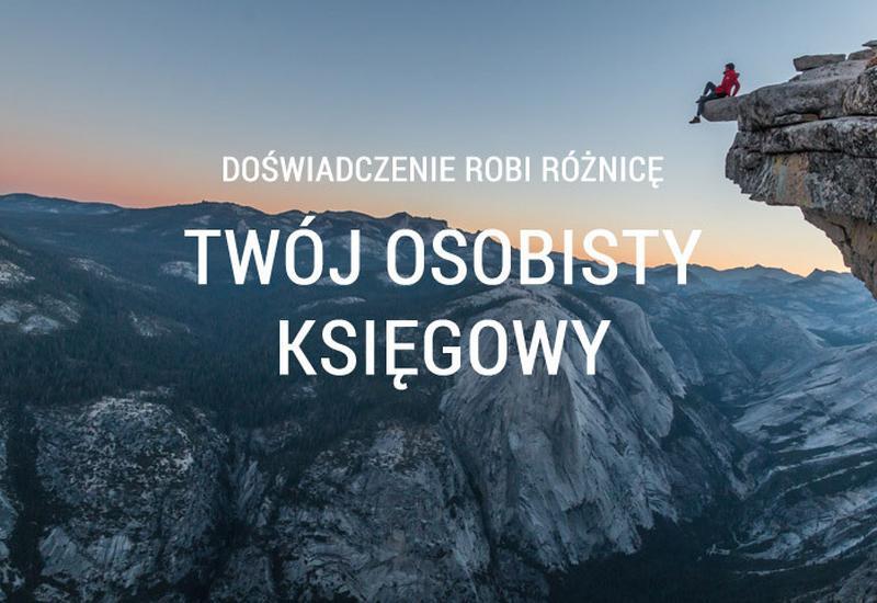 sprawozdania - LCConsulting Leszek Czerw... zdjęcie 2