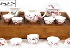kung fu tea - Mabiko Invest Marcin Maty... zdjęcie 5