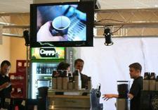 saeco - Espresso Service - Profes... zdjęcie 9