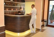 masaż - Corpomed, rehabilitacja, ... zdjęcie 3