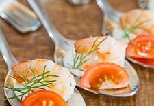 obiady bielsko - Wrona Catering & Food Ser... zdjęcie 5