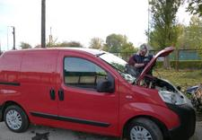 szyby do samochodów dostawczych - Auto Szyby Piotr Witkowsk... zdjęcie 3