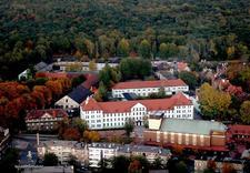 szkoły policealne gliwice - Górnośląskie Centrum Eduk... zdjęcie 1