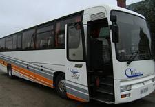 autokar - B.U.T.T Wiktoria zdjęcie 3