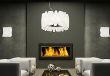 lampy klasyczne - Galeria Gea - Oświetlenie... zdjęcie 12