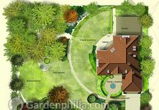 oprogramowanie - Gardenphilia.com Sp. z o.... zdjęcie 1