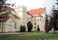łazienki Ii Resort Medical Spa Ciechocinek Mapa Polski