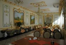 hotele - Hotel Książe Poniatowski ... zdjęcie 2