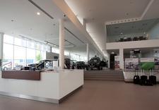 bmw dealer - Bawaria Motors Katowice -... zdjęcie 5